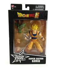 Bandai Dragon Ball Super Dragon Stars Super Saiyan Goku Shenron BAF