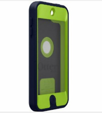 Apple ipod touch 5 and 6 generation otterbox case punk