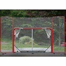 EZGoal Folding Hockey Goal (67008)