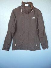 Womens The North Face Jacket Size Medium (J013)