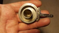 Antique Edison Cylinder Phonograph Automatic Recorder Project #147600