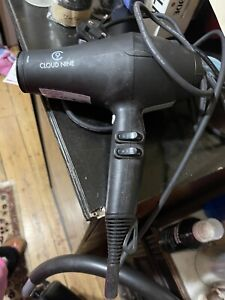Cloud 9 Hair Dryer