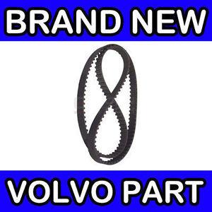 VOLVO XC90 SERIES (2.9 6 CYL) TIMING BELT