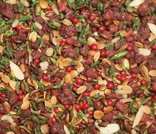 PAN MASALA MUKHWAS MANPASAND MOUTH FRESHNER Indian Premium quality 100g UK