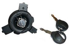 PEUGEOT 206 98-10 206+ 09-12 FUEL TANK CAP LOCK WITH KEYS 1508.H2