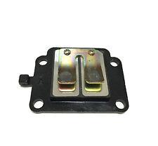 Membranblock MINARELLI Yamaha BOOSTER SLIDER CW 50RS NG BWS 4VA SA051 SA056 NEU