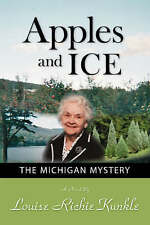 Apples and Ice: The Michigan Mystery