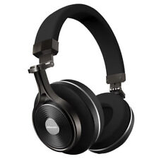 BLUEDIO T3 (Turbine 3rd) Wireless Bluetooth v4.1Headphones Headsets with Mic