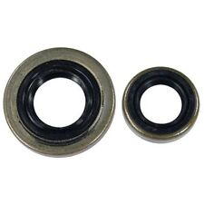 CRANKSHAFT OIL SEALS FOR STIHL 028 BR320 340 380 400 420 SR320 340
