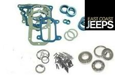 G2 Axle and Gear Dana 300 Transfer Case Rebuild Kit 37-300