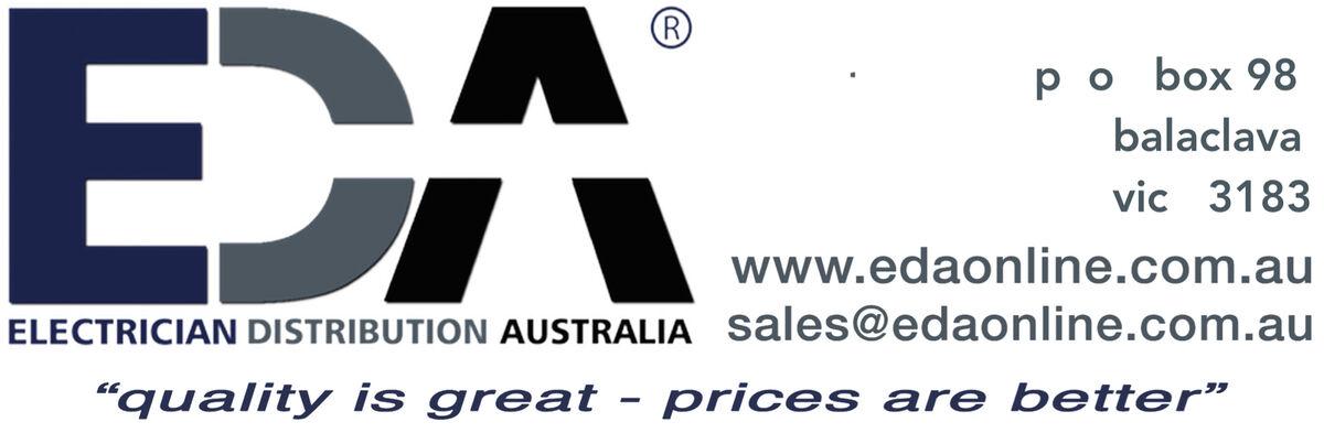 Electrical Distribution Australia