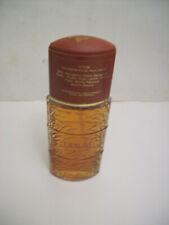 vintage old version Opium Yves St Laurent EDT 3.4 oz / 100 ML new for women