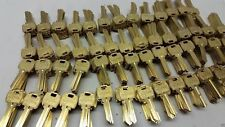 Pack of 5 Falcon key blanks