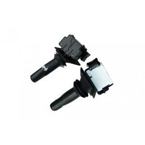 Komatsu Forklift - Forward / Reverse switch