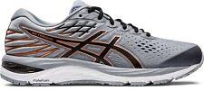 Asics Gel Cumulus 21 Mens Running Shoes - Grey