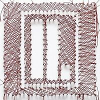 LETLIVE - IF I'M THE DEVIL...-RED VINYL +MP3  VINYL LP + MP3 NEW!
