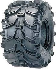 Pneu KENDA ATV Utility K299 BEAR CLAW 22*12-9 4PR TL 22 x 12 x 9 Pour Quad Buggy