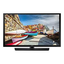 "SAMSUNG HG40EE590SK 40"" Full HD 20W-HG40EE590SKXXU Commercial TV-Black"