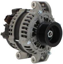 200 AMP Alternator Fits Ford F250 F350 F450 F550 6.4L 2008-2010 New