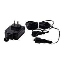 Transformer Light Kit