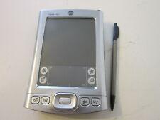 Palm Tungsten E Handheld Pda Organizer Mp3