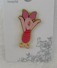 Disney Loungefly Piglet Winnie the Pooh Pin