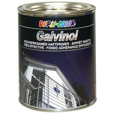 Galvinol DUPLI COLOR 334344 Hochwirksamer Haftprimer 750 ml