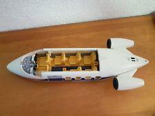 Playmobil Zubehör Ersatzteil zum Flugzeug Rumpf
