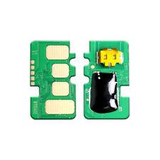W1105A, W1106A, W1107A  Toner Chip for HP Laser 107a/107w MFP 135a/135w/137fnw