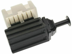For 2011 Ram Dakota Stop Light Switch SMP 13388ZC Brake Light Switch