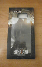 SAMSUNG S7 RESIDENT EVIL BIO HAZARD 7 CASE COVER SHELL *NEW* *ORIGINAL *TRACKED