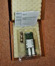 HP Ethernet 10GB 2Port 560SFP+ Server Adapter Card 665249-B21  (a)