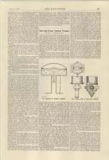 1921 Ajax Wyatt Electric Furnace