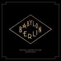 OST/BABYLON BERLIN (MUSIC FROM THE ORIG,TV SERIES)  2 CD NEU