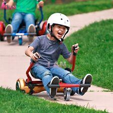 2017 Hot Popular Hover GoKart Go Kart Hoverkart DIY Parts For Electric Scooter