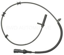 New BWD Automotive ABS1805 Front Wheel ABS Sensor for 07-08 Ford F-150 Mark LT