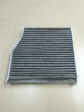 Mercedes A-Class W176 & B-Class W246 Carbon Blower Air Filter