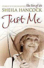 Just Me by Sheila Hancock (Paperback, 2008)