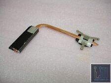 Acer Aspire 5349 ZRL CPU Cooling Heatsink 34ZRLTMTN