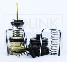 Glowworm & SAUNIER DUVAL SD 30E Deviatore Valvola Servizio Kit Needle s801197 801197