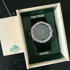 CASIO PRW-3100-6JF PROTREK Slim Line PRW-3100-6 watch Japan Domestic Ver