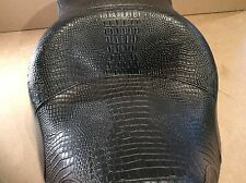 Harley Deep Bucket sundowner Touring (seat Cover Only)