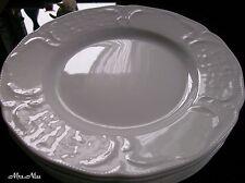 Rosenthal Tradition 'sanssouci Weiss' Speiseteller 26 Cm