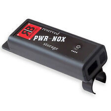 Pwr-nox Power Pack Battery for Minelab Equinox 800 and 600 Metal Detectors