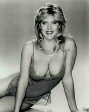 Samantha Fox A4 11 x 8.5 inch Photo #1