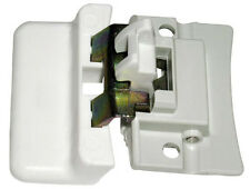 NEFF Washing Machine Door lock switch W5420X0GB//27