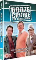 Neuf The Booze Cruise Collection DVD