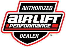 Air Lift 20997 Replacement Leader Line for front and rear kits