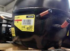 230V compressor Secop NLE12.6MN 105H6377 identical as Danfoss R290 Refrigeration