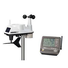 Davis Instruments 6250 Vantage Vue® Wireless Weather Station